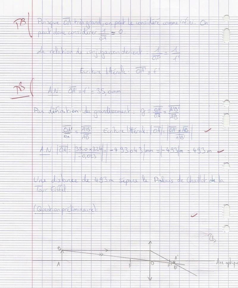 RP La Tour Eiffel Numyri42
