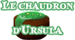 [Clos] Le chaudron d'Ursula Icyne12