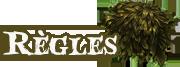 [Clos] Le chaudron d'Ursula Rygles11