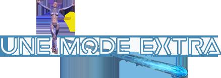 [Clos] Une mode extra Titre10