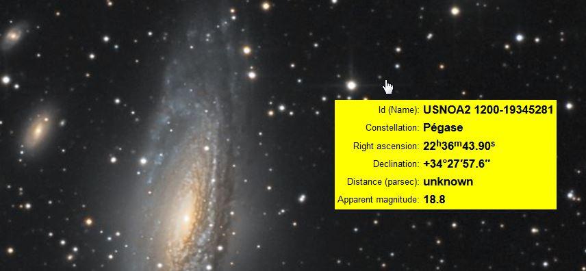 NDE2016/ NGC7331 - Page 2 Ngc73312