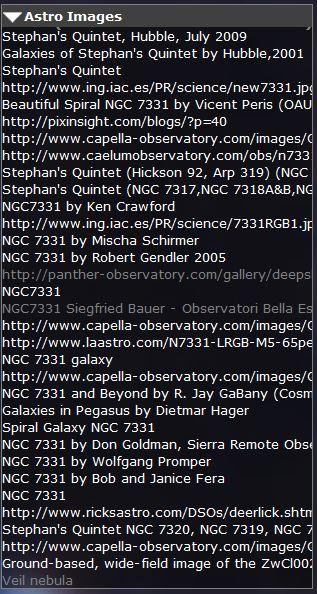 NDE2016/ NGC7331 - Page 2 Ngc73313