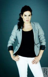 Création : Laura&Co [ Co-Fondatrice & Les autres personnages que je fais ] Estefa10