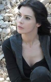 Création : Laura&Co [ Co-Fondatrice & Les autres personnages que je fais ] Fb_img10