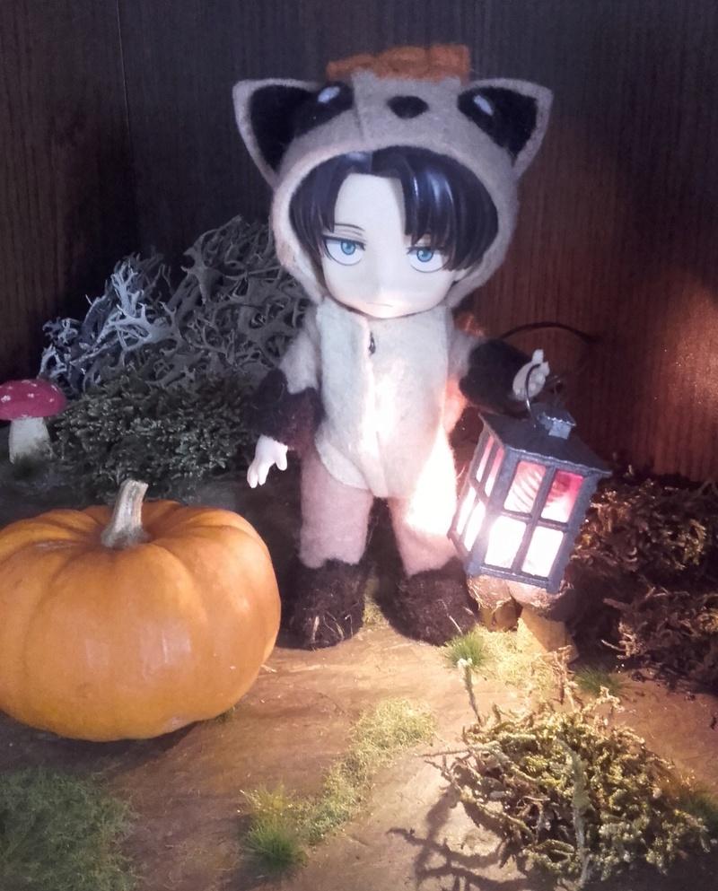 diorama d'automne 20161049