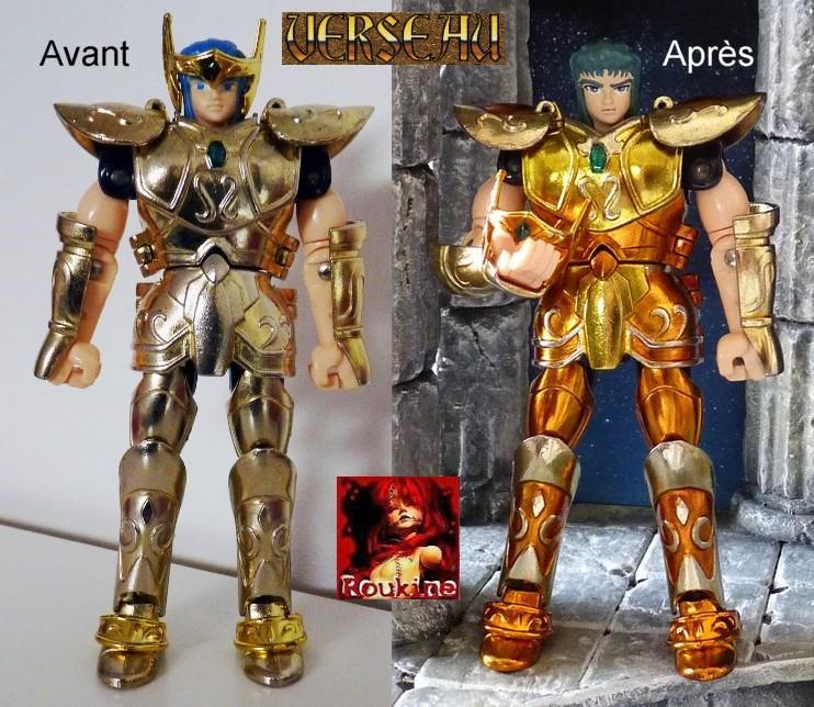 Recolo des Golds par Roukine Recolo19