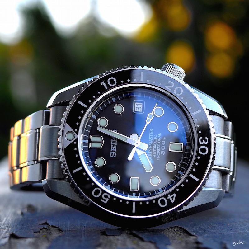 La montre du vendredi 11 janvier 2019 Marine10