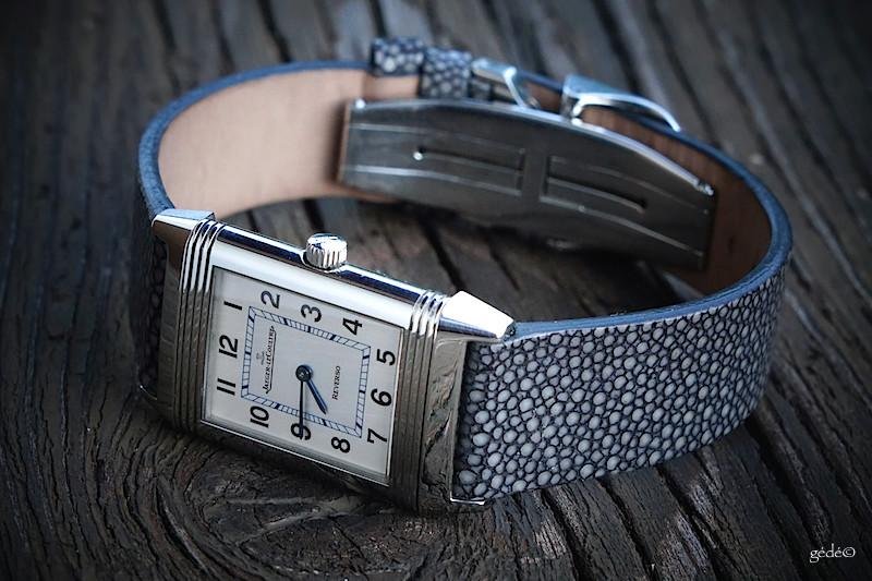 La montre du vendredi 3 mars 2017 Revers10