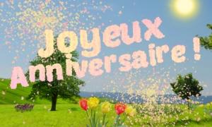 Joyeux anniversaires aux deux pattes - Octobre 2017  Cc_cf_10
