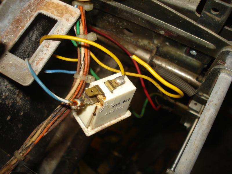 Recherche réparateur sur dépt 95 ou 60 - Page 4 Dsc07821