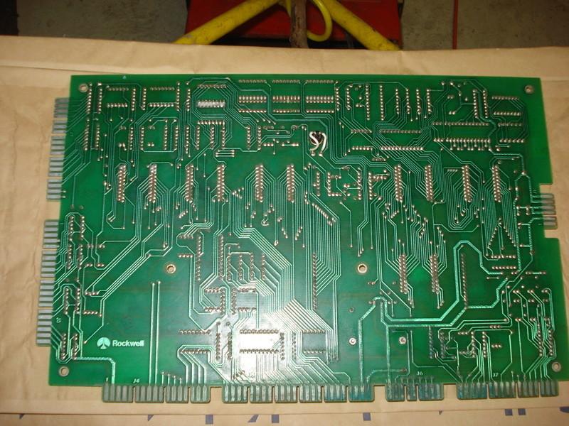 Recherche réparateur sur dépt 95 ou 60 - Page 4 Dsc07822