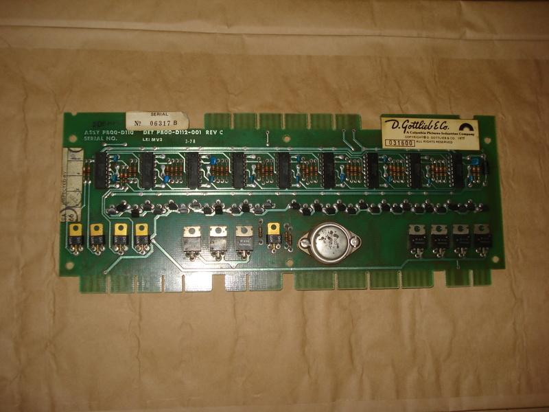 Recherche réparateur sur dépt 95 ou 60 - Page 4 Dsc07823
