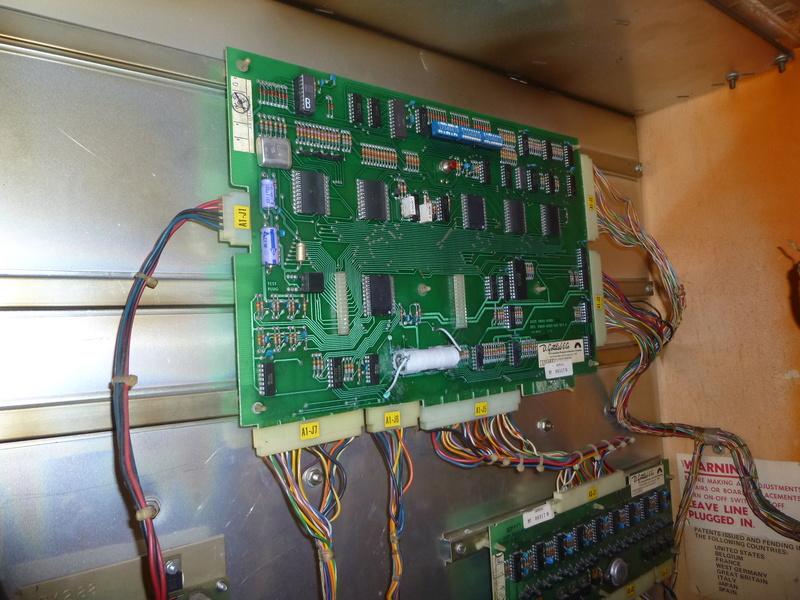 Recherche réparateur sur dépt 95 ou 60 - Page 3 P1020216