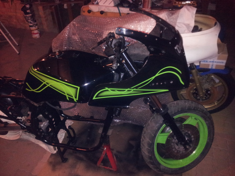 1100 ZX DOMINATOR BOXER BIKE  - Page 3 20161019