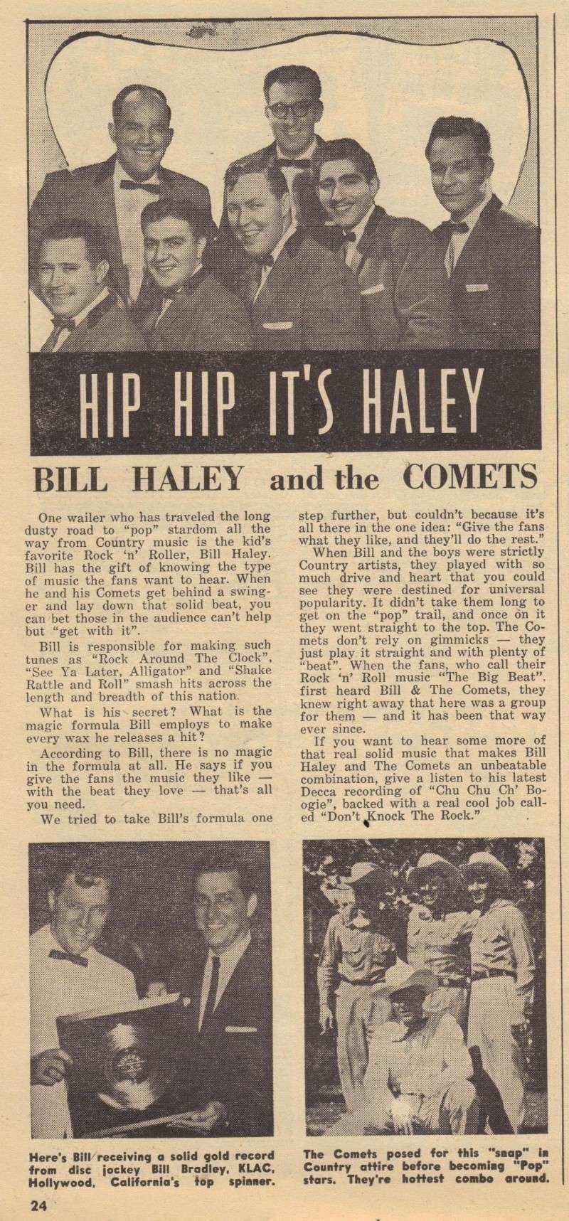BILL HALEY - Page 2 Mars_510