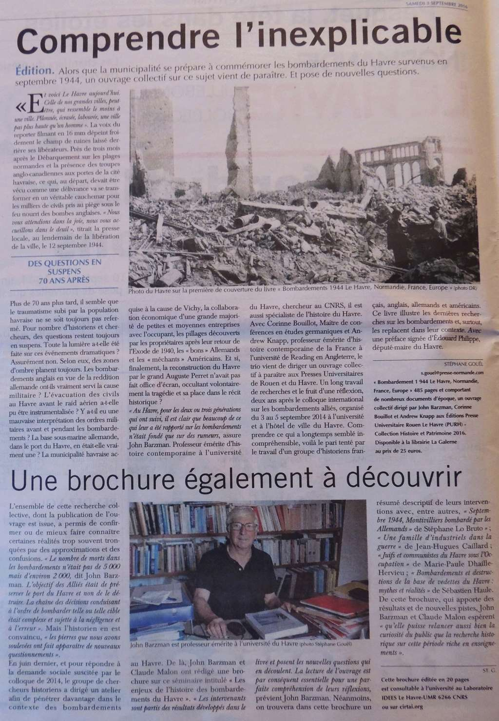 Bombardement 1944 Le Havre 2016-010