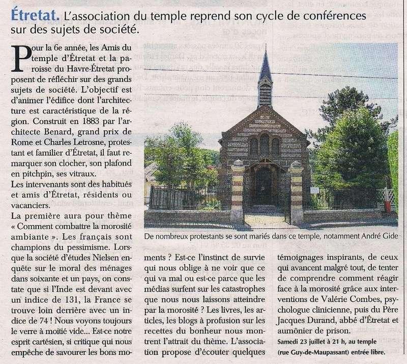 Histoire des communes - Etretat 2016-019