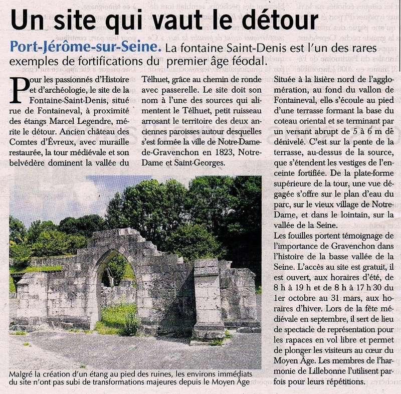 La fontaine Saint-Denis à Port-Jérôme-sur-Seine 2016-023