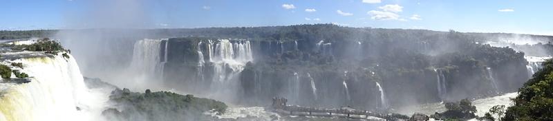 Brésil Dsc04711