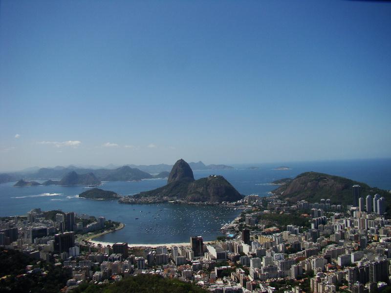 Brésil Img52211