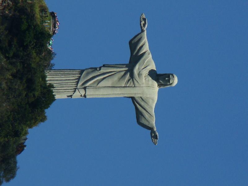 Brésil Img52212