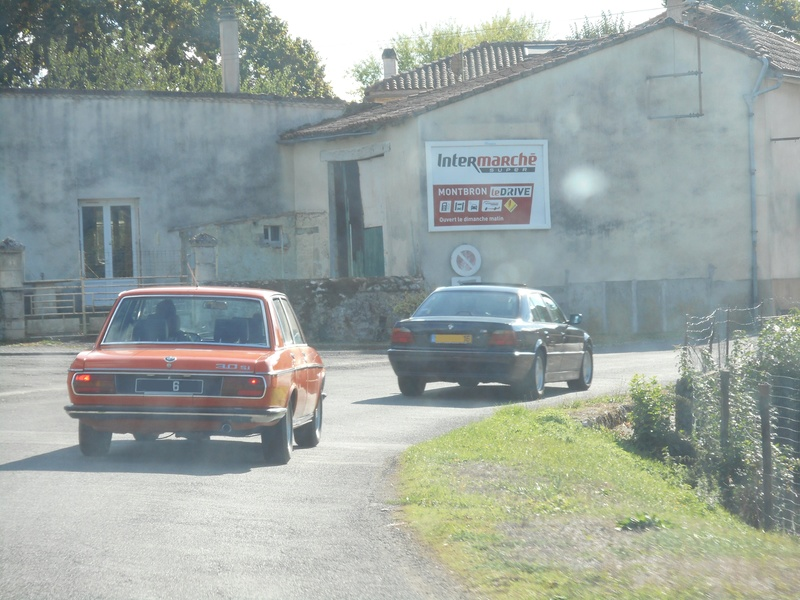 BMW 3.0L si (restauration) - Page 10 Dscn5210