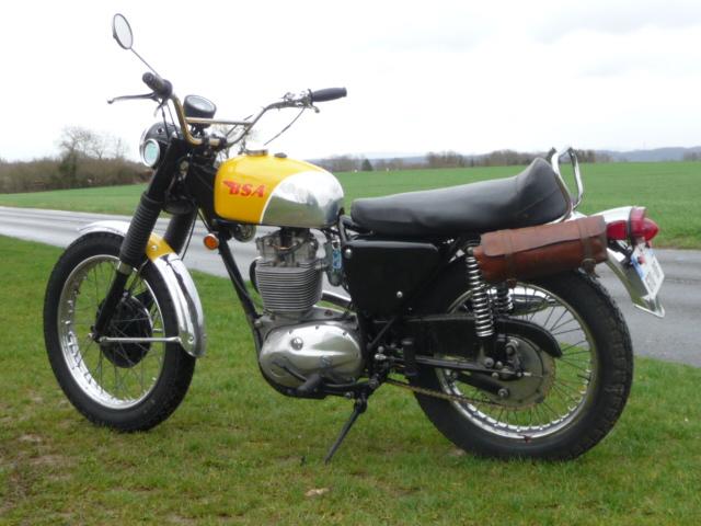 Galerie motos des fofoteurs * Bsa_vi16