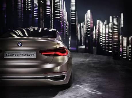 2016 - [BMW] Série 1 Sedan [F52] - Page 8 Txt_bm10