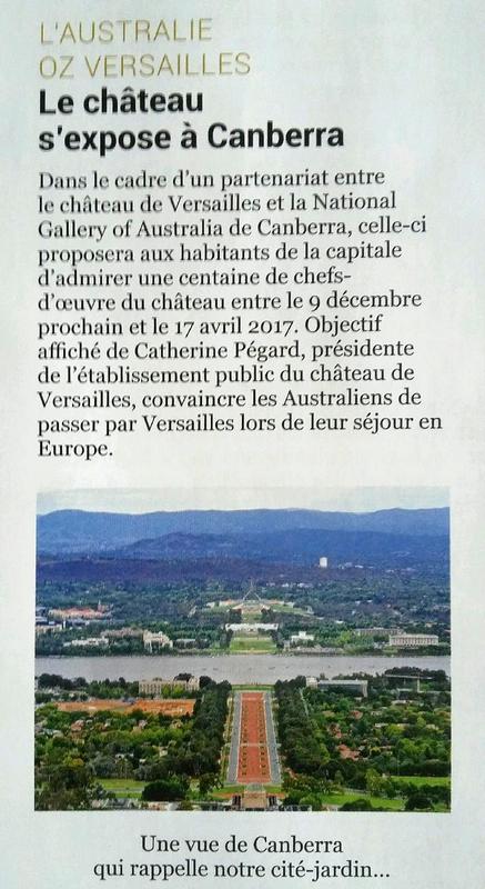 Trésors de Versailles, Nat.Gall.Austalia, Canberra - 12/2016 New_do10