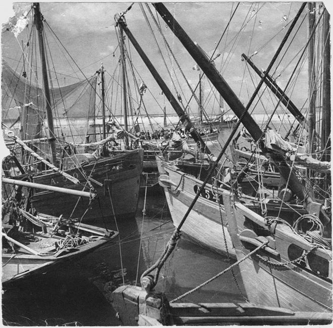 La Marie Jeanne Thonier Billing boats au 1/50 - Page 3 15aout10