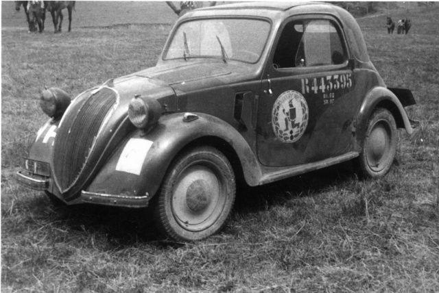 1944-1945. suite ,suite et fin avec Flak 38 Topoli10