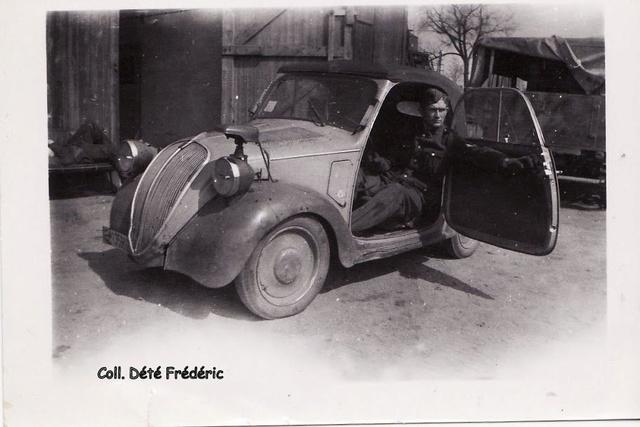 1944-1945. suite ,suite et fin avec Flak 38 Topoli11