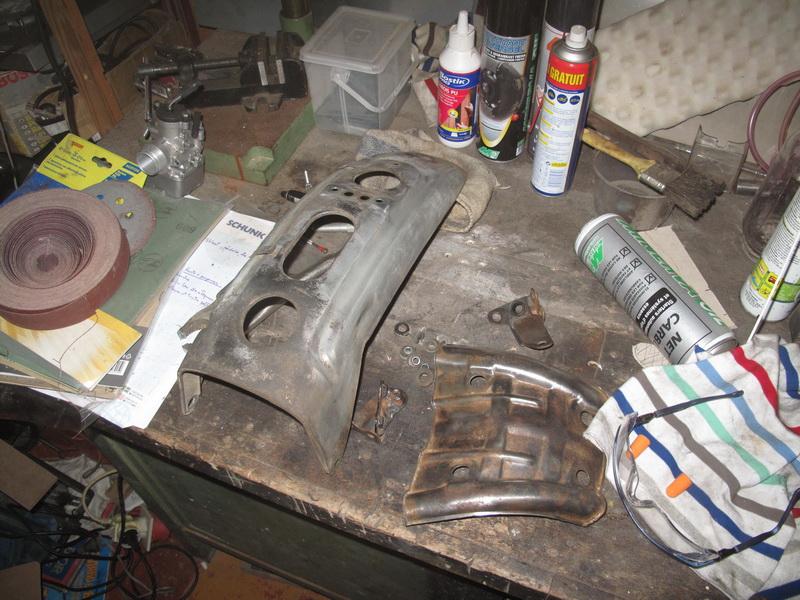 Présentation et restauration de mon DTMX de 1985. 2014-110