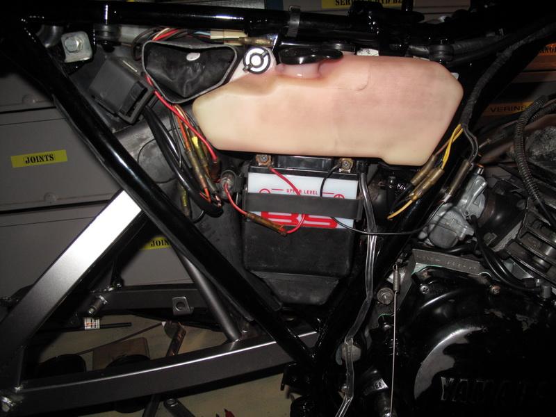 Présentation et restauration de mon DTMX de 1985. 2014-127