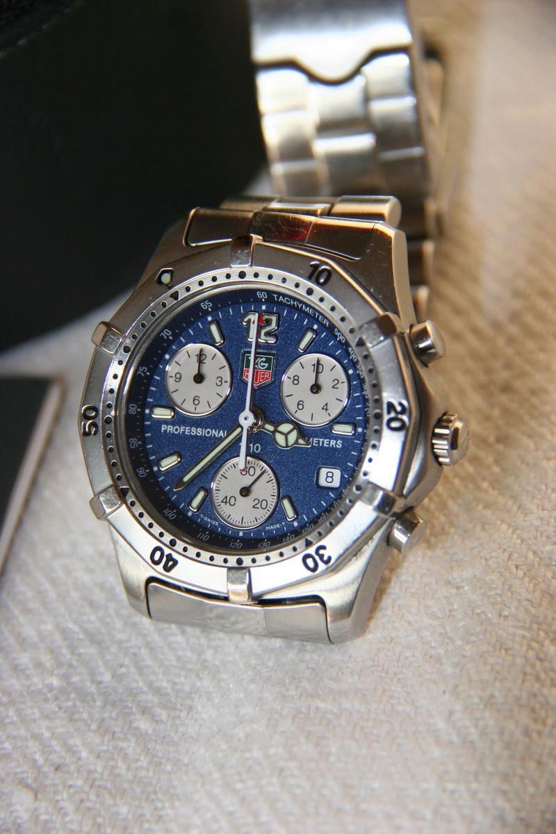 Les autres marques de montres de plongée Tag_gr10