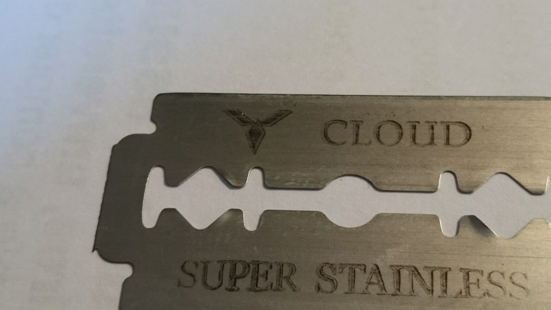 Phoenix accoutrements slant razor Cloud_10