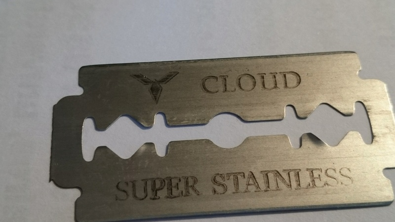 Phoenix accoutrements slant razor Cloud_11