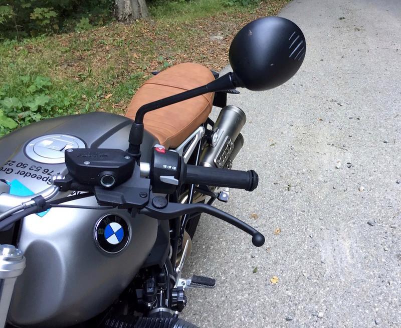 Jim essaie la BMW NineT Scrambler Img_3322