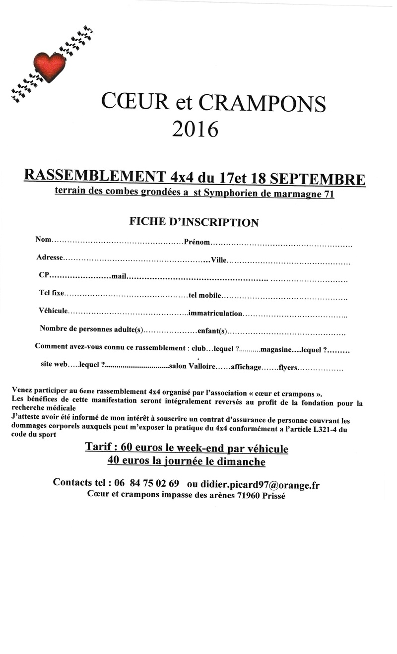 Coeurs et crampons 17/18 septembre. 00110
