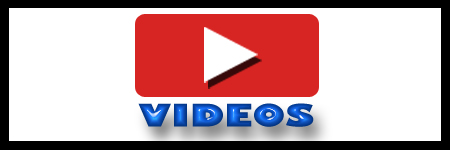 TUS MEJORES VIDEOS