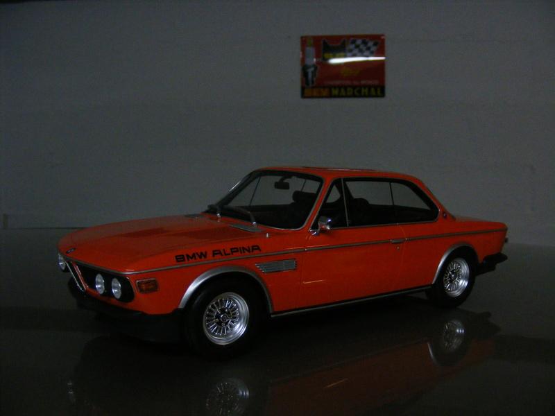 miniature BMW - Page 4 Dscf3534
