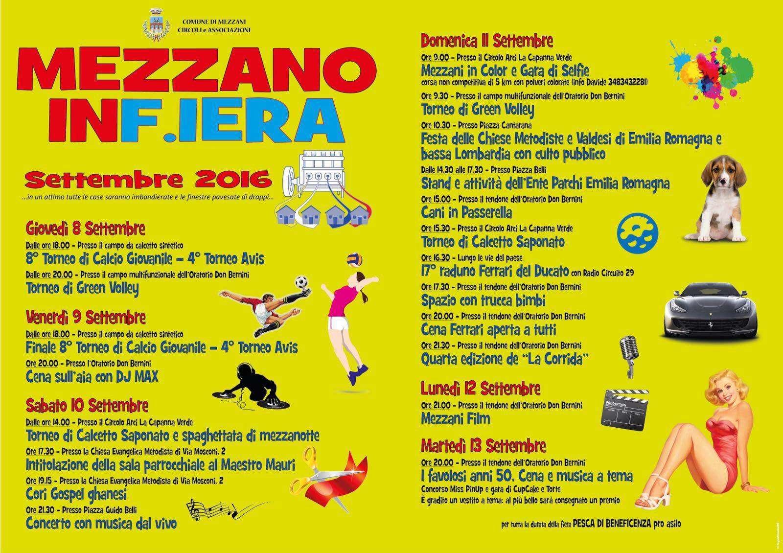MEZZANO INF.IERA -9 Settembre 2016 - by MAX TESTA Mezzan10