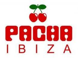 Pacha di Ibiza Pacha-11