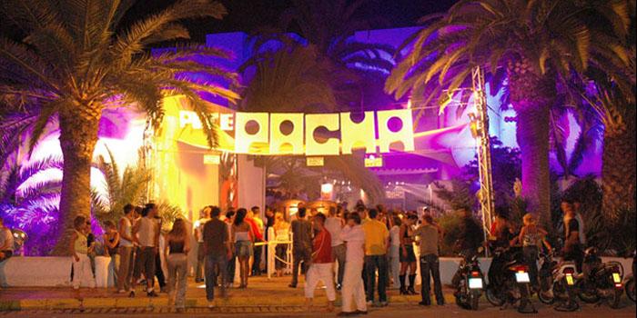 Pacha di Ibiza Pacha10