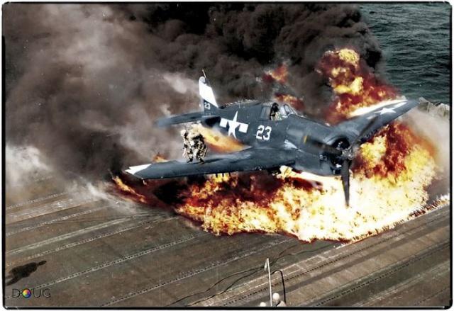 Grumman F6F-3 Hellcat - OTAKI 1/48ème - Page 2 23080710