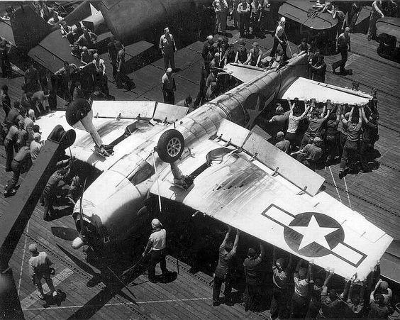 Grumman F6F-3 Hellcat - OTAKI 1/48ème 2738e810