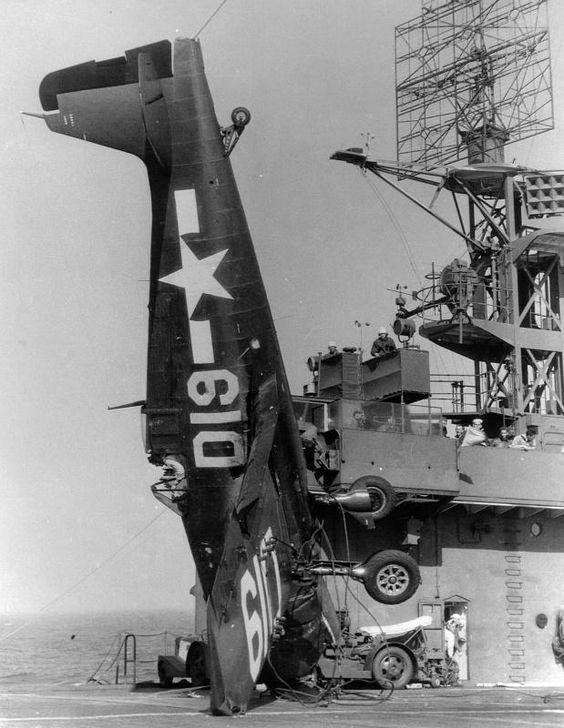 Grumman F6F-3 Hellcat - OTAKI 1/48ème B7bd3410