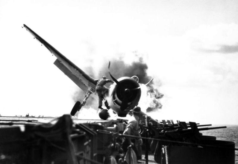 Grumman F6F-3 Hellcat - OTAKI 1/48ème Hd-sn-10