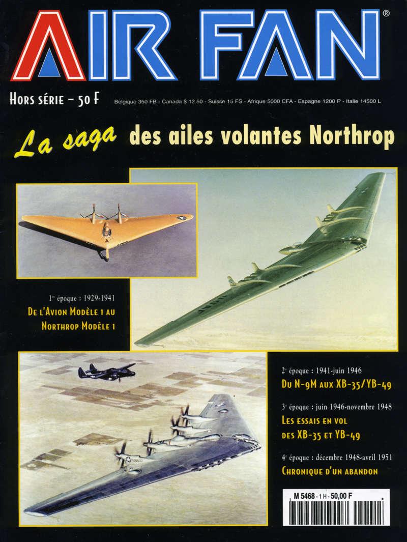 "Northrop XP-56(II) ""Black Bullet"" [1:72 Special Hobby] Hors_s10"