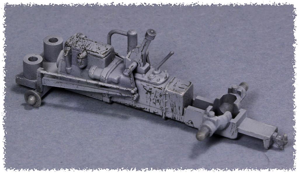 Grumman F6F-3 Hellcat - OTAKI 1/48ème - Page 2 Img_9620